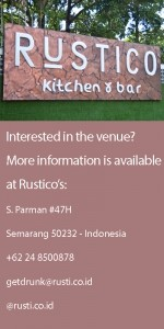 RUSTICO-ADDRESS-150x300